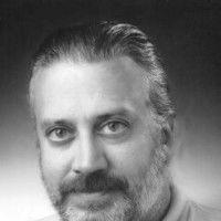 Jose Orraca-Brandenberger
