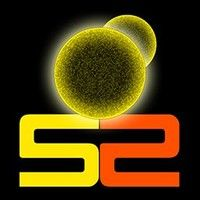 Solaris2 Productions