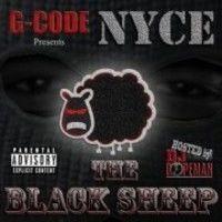 Nyce G-Code