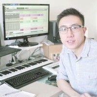 Peter Lam