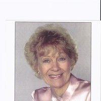 Irene Chapman