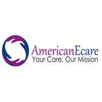Americanecare.com and get online doctor consultation
