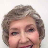 Martha Ann Ayres