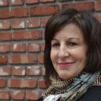 Janice Zolf