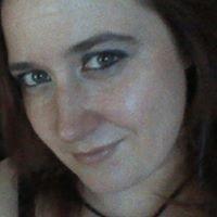 Sarah M Johnson