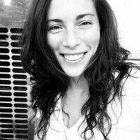 Katie Sugarman