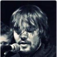 Kyle Martyn-Clark