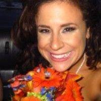 Diana Rissetto