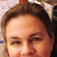 Victoria Rosendahl