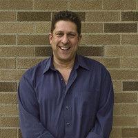Jeff Kinsler
