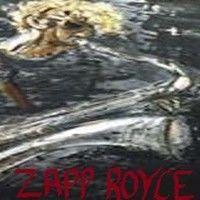 Zapp Royce