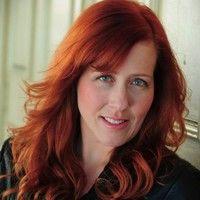 Melissa Redmond