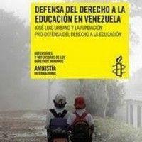 Prodefensa de la Educacion