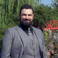 David J. Cantu
