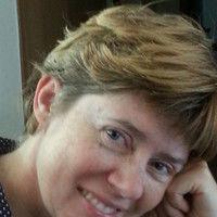 Geraldine Mongold