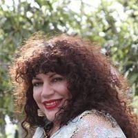 Lucrecia Sarita Russo