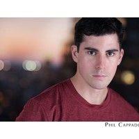 Phil Cappadora