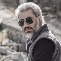 Houman Einollahi