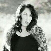 Rebecca Schembri