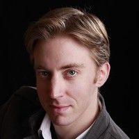 Justin Travis Buchs