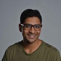 Heren Patel