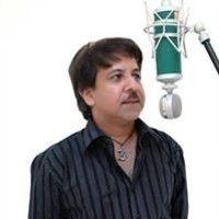 Chanchal Brij