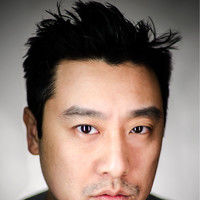 Adrian Chan