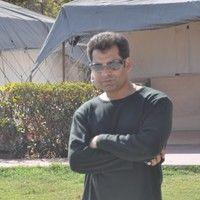 Sunjay Dhruvansh