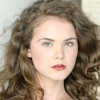 Samantha Yvonne Dearden