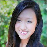 Alice Tsui