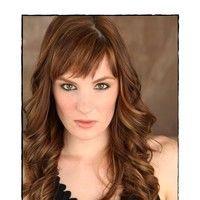 Fiona Lakeland