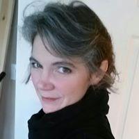 Christin L. Goff