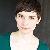 Natalie Grace