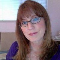 Wendy Wilcox