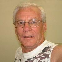 Bob Slatyer