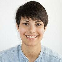Claudia Garig