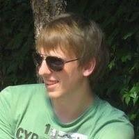 Mirko Erceg