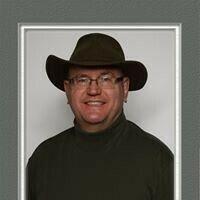 John D. Stanfield