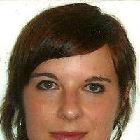 Cassandra Tytler