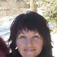 Caroline Mimnaugh