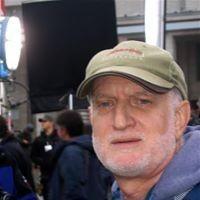 Gilbert Adler
