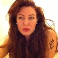 Angelina Jolie DoubleOfficial