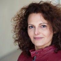 Alexandra Saifi