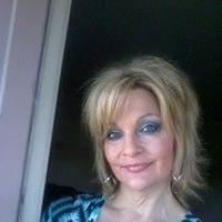 Marcia Stewart