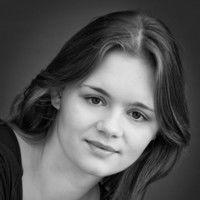 Hannah Wollaston