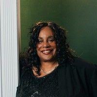 Donna Caldwell