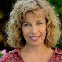 Judith Tobi Eisenberg