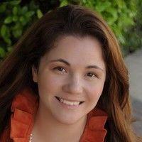 Alison Shuman