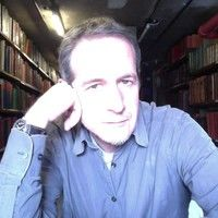 Michael Normand