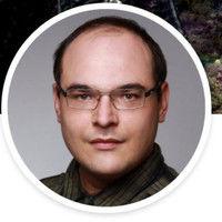 Maik Donath
